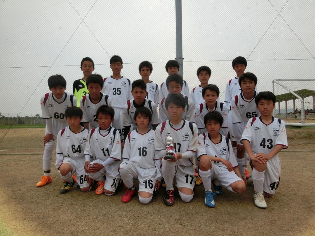 CIMG7052
