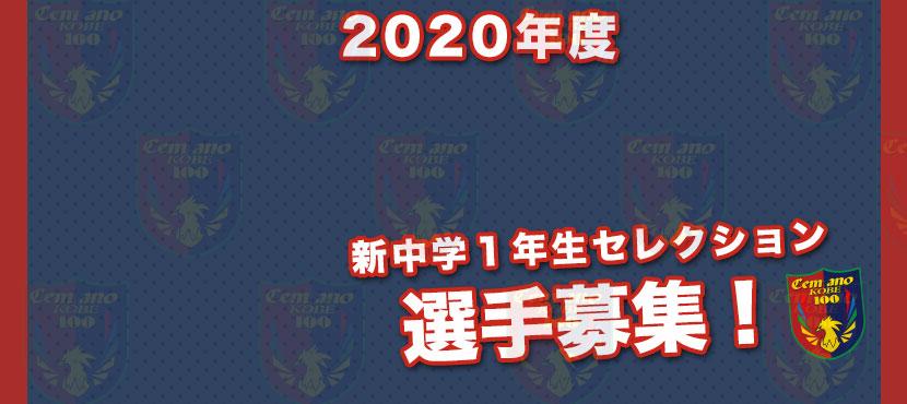 banner411