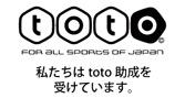 toto_white